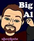 BigAlbowski